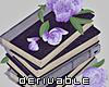 т - Storybook e