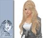 TyraBanks5 Blond