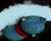 Ryver's Ice Gourd