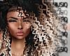 M| Stud Folami Black+Ash