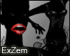 Exz-Shade Skin