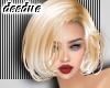=D Dunelle Mixed Blondes