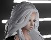 VD Zahra White
