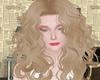 Cher Blonde