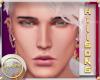 H. HEAD: Hottest Man