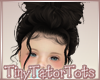T. Abby Black