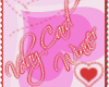 Vday Card contest stamp