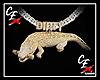 CE' Dirty South Gator