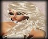 Morgana Blonde
