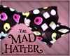 t• hatter bow