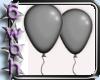 [6] 99 goth balloons