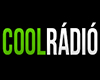 [BY] Cool Radio Live 2
