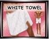 CZ! Derivable Towel ~ M