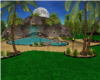 Oasis Mirage