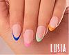 ♡ Nails !