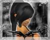 Aima Black
