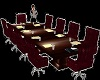 Conference Table Ani
