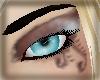 ![Nero] blue manga eyes