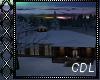 !C* Winter Escape