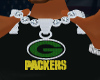 xDSx GreenBay Packers