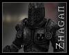 [Z] DQC Armorstand V1