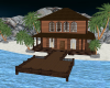 Home on Water
