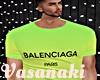 ○Shirt Balenciaga