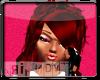 !.AD.!-Rouge-Sunami