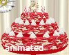 animated birthday cake g
