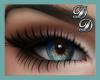Oceanna Eyes