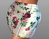 Curtain Skirt C