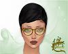 Rena Glasses
