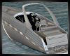 .LUXURY SPEEDBOAT.