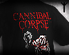 V | Cannibal Corpse