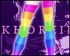 [k]rainbow.stockings