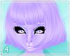 A| Romi Hair 4.1