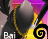 Mitz Tail