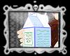 [KKx] Carton of Soy Milk
