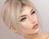 $ Jamila Blonde