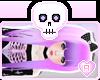 Pastel Goth Hair ☠