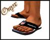 Puerto Rico Sandals(M)