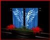 `A` Phoenix