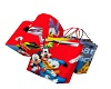 Mickey Shopping Bags