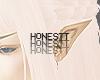 h. elf ear