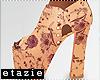 ::EZ:: Spring Boots V2