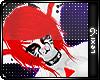 x: Lakra Hair v2
