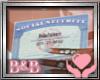 [MRG]Bellas Social S.C