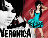 Veronica Avatar