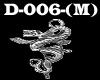 D-006-(M)