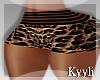K*Cheetah-RLL